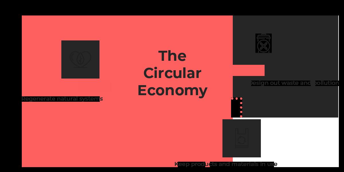 Diagram-illustrating-the-circular-economy