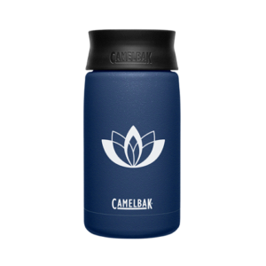 Branded-drinkware-with-logo-as-an-example-of-branding-ideas-for-products